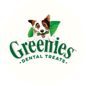 Specks pet central indianas best pet supply store learn more solutioingenieria Gallery